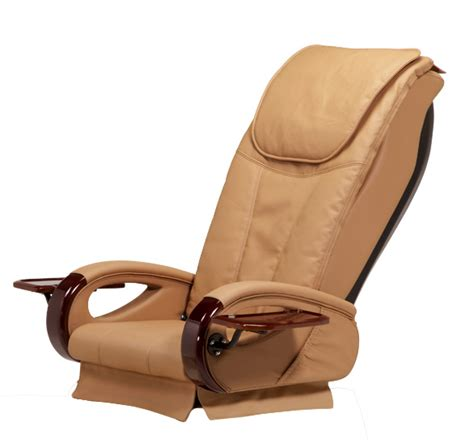 Pedicure Chair Parts by Chair 111 Cappuccino Pedi Spas Of America High Quality