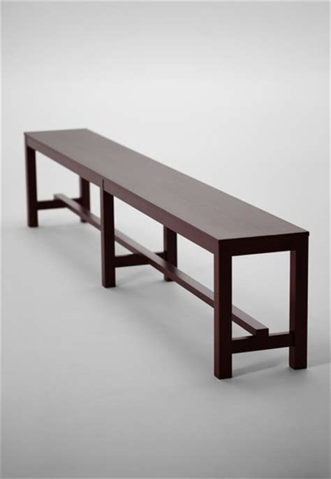 asian bench asian bench bench 240 waiting area benches from maruni