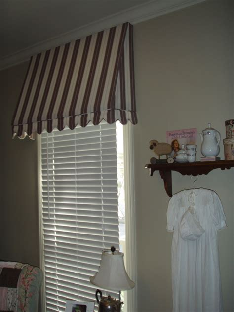 indoor window awnings interior window awnings 28 images interior window