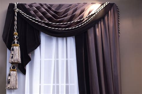 synonyms for curtains list of synonyms and antonyms of the word drapery
