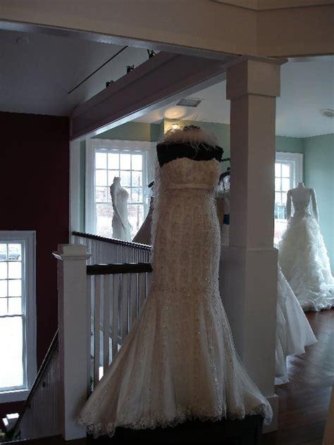 bridal boutiques in atlanta ga la raine s bridal boutique atlanta ga business