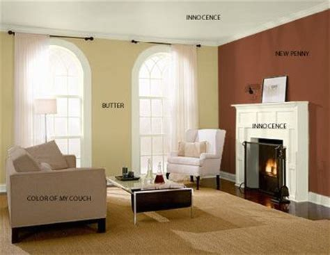 painting living room walls two colors living room wall colors new home picking colors how