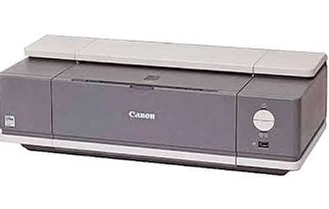 Printer Canon Ix4000 driver printer canon ix4000 canon driver