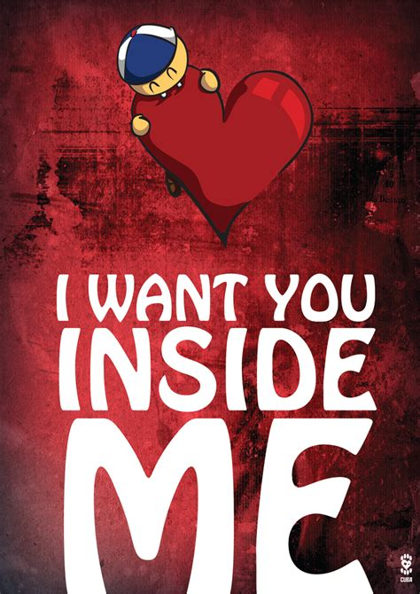 i want to be a artist i want you inside me by cuba12 on deviantart