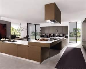 Kitchen Design Ideas 2017 Modern Kitchen Designs 2017 Modern Kitchen Designs 2017 And Best Kitchen Design Meant For