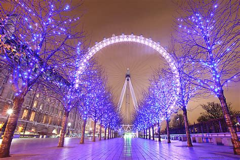 top 10 best christmas destinations in europe for celebration