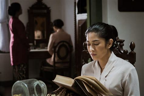film biography yang bagus 5 film pahlawan indonesia yang bagus tapi juga mengundang