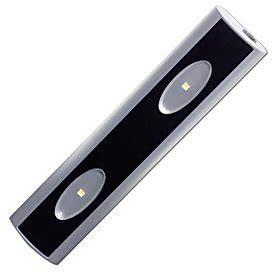 ge linkable under cabinet lighting ge 10440 premium led linkable light fixture 18 inch top