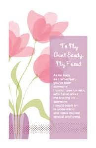 my my friend greeting card s day printable card american greetings