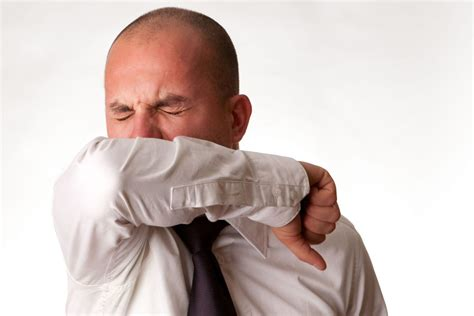 coughing and that nagging cough harvard health