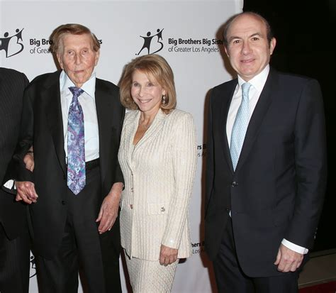 möbel herzer how viacom could avoided sumner redstone s