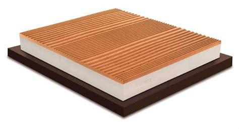 materasso memory mal di schiena materassi in memory foam riposo e benessere per la schiena
