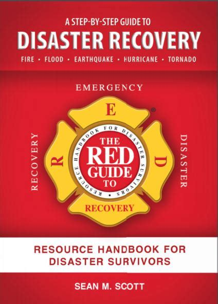 the disaster recovery handbook a step by step plan to ensure business continuity and protect vital operations facilities and assets books san diego officials address preparedness and disaster