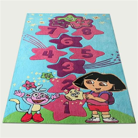 Monkey Area Rug 1000 Images About Rug Carpet On Acrylic Fiber Acrylics And Geometric Pattern Design