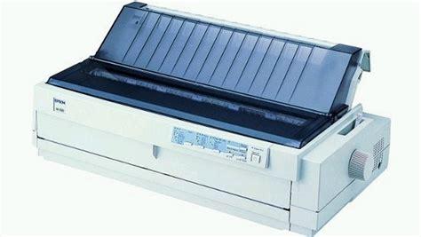 Tinta Epson Lq 2180 epson lq 2180