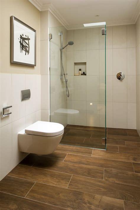 design bathroom application bathroom tile application tile design ideas