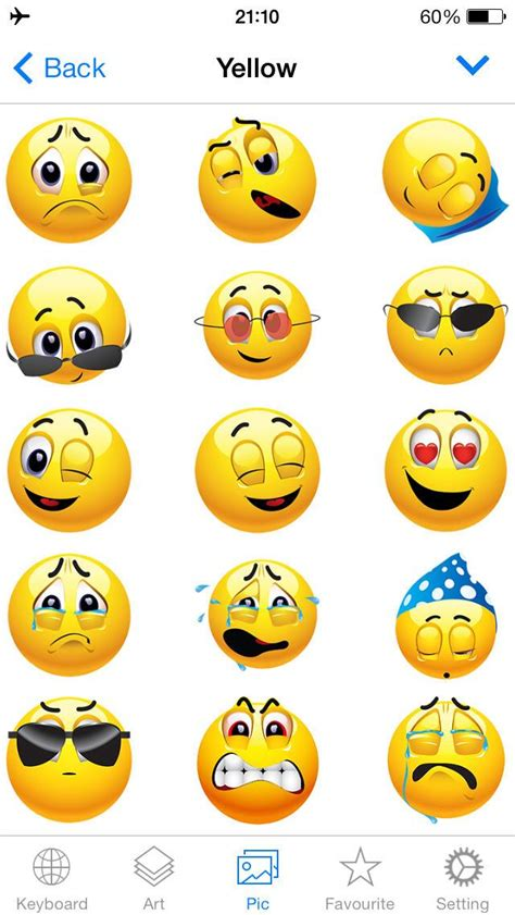 for ios 7 new free smiley symbols keyboard icons apps directories emoji keyboard 2 animated emojis icons new emoticons