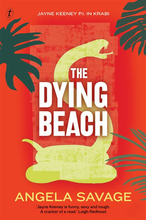 Book Review Mixed By Angela Nissel by Angela Savage S The Dying Indaily