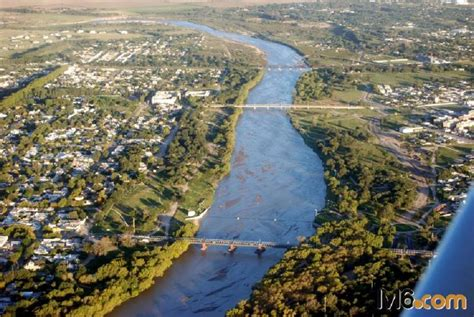 imagenes del sud rio cuarto r 237 o cuarto el emos y la polic 237 a ambiental saldr 225 n a