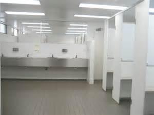 Commercial Bathroom Design Ideas Commercial And Business Bathroom Design Renovations