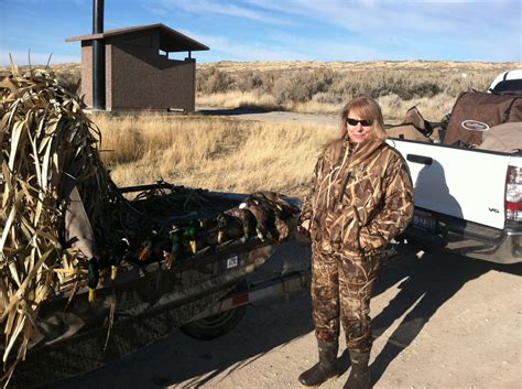 mud buddy duck boat blind excel duck boat mudbuddy trailer sold the hull truth