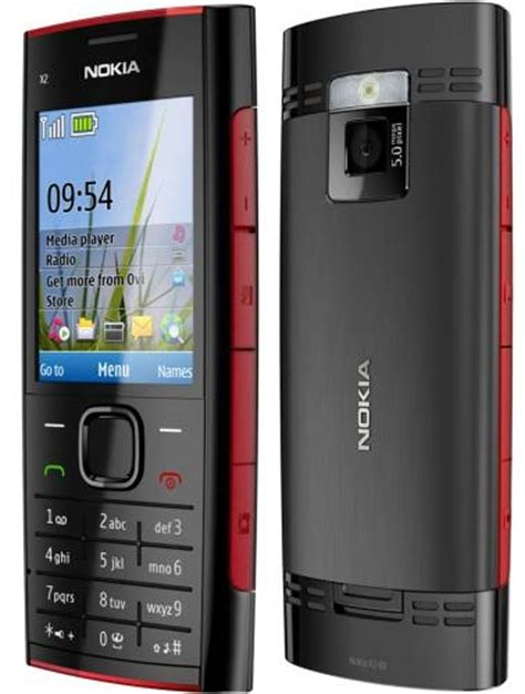 nokia x2 reset software download firmware nokia x2 02 rm 694 v11 79 bi only download all