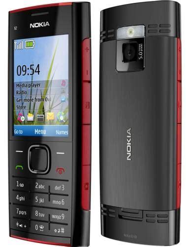 Hp Nokia X Dual Sim Bekas daftar harga hp nokia dual sim terbaru hp terbaru 2012