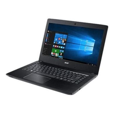 Laptop Acer 14 Inch Intel I3 acer aspire e5 475 intel i3 6006u 8gb ram 1tb drive 14 inch windows 10 laptop