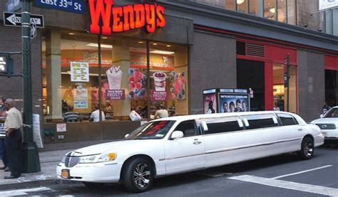 new york limo limousine tour of new york xperience days