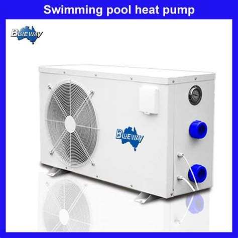 most efficient pool heaters for inground pools 30 best pool heaters images on pool equipment