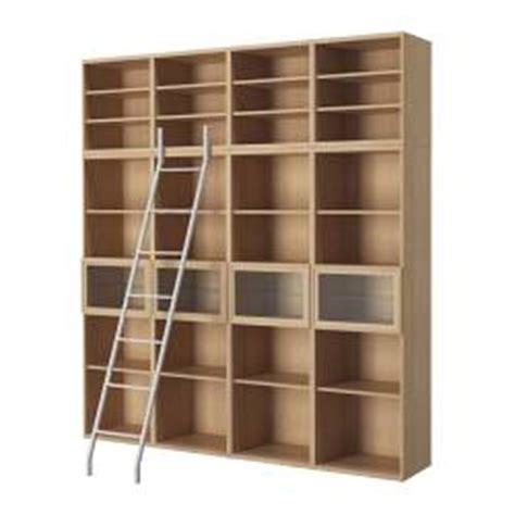 sauder ladder bookcase 100 library bookcase with ladder bookcase sauder