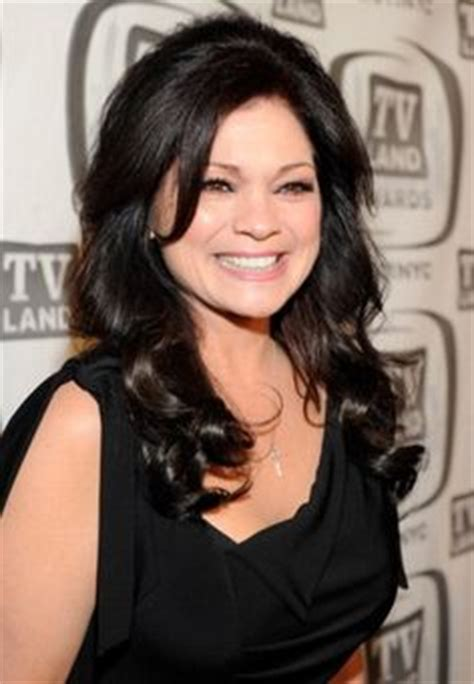 how to get valerie bertinelli current hairstyle 1000 images about hairstyles on pinterest heather