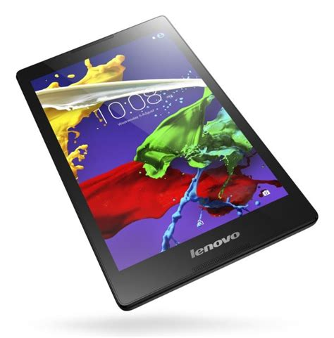 Lenovo Tab lenovo tab 2 a8 release date price and specs new product pc advisor