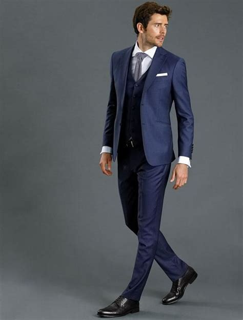 las 25 mejores ideas sobre trajes de confirmaci 243 n en y m 225 s vestido para ensayo general las 25 mejores ideas sobre trajes de hombre en trajes estilos de trajes para