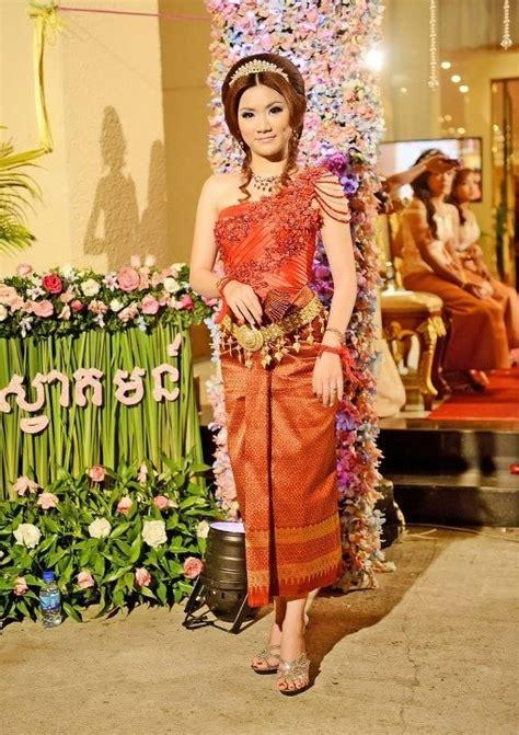 cambodian wedding on pinterest 34 pins cambodia wedding dress cambodia wedding pinterest
