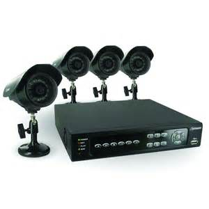Home security best security system top rated security systems wireless