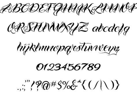 tattoo vtc font vtc bad tattoo hand one tattoo fonts best cool wallpaper