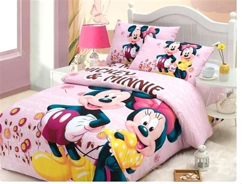 Bedcover Set Batik Pink 3 Dimensi 3 D quilts if youu0027re on a quest for quilts and quilted shams weu0027ve got what you need
