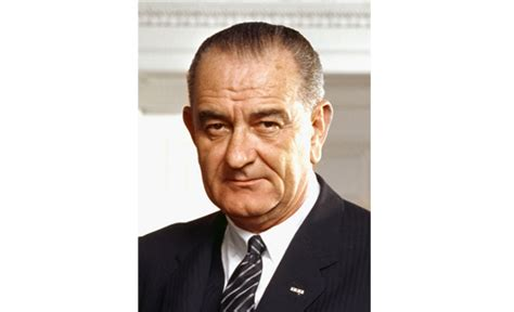 vice president lyndon baines johnson living among the kennedys books lbj his and legacy chamizal national memorial u s