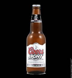 coors light colorado usa prices wine searcher