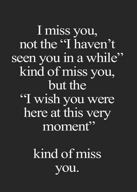 i miss u quotes 1000 miss u quotes on i miss u quotes