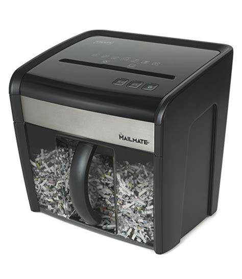 top rated paper shredder best home office shredder interior design