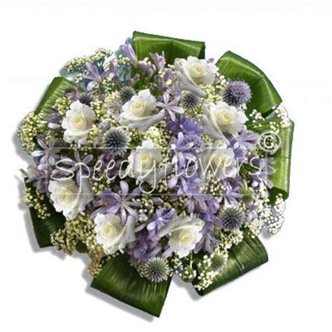 inviare fiori inviare bouquet di fiori italia