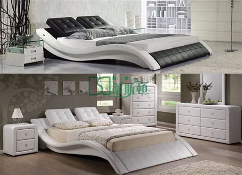 used bedroom suites for sale luxury hotel used bedroom furniture for sale bedroom