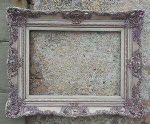 cornici 50x70 cornice classica in legno interno 50x70 cm quadro