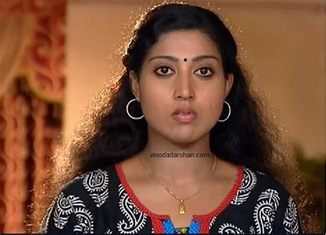 amma serial actress ashwini malayalam television and film actress