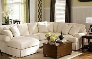 White Furniture Decorating Living Room Living Room Living Room Decorating Ideas Living Rooms Masculine Decor White And Yellow