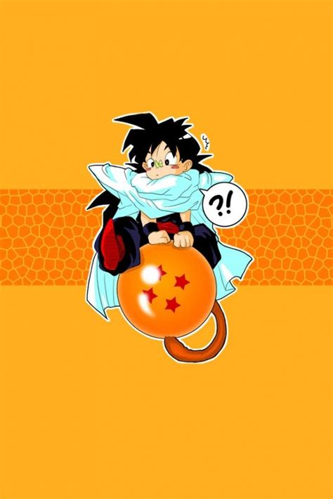 dragon ball z wallpaper for your phone 640x960 mobile phone wallpapers download 90 640x960