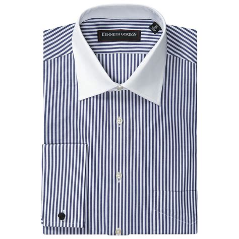 best dress shirts spread collar dress shirts for best gowns and dresses ideas reviews