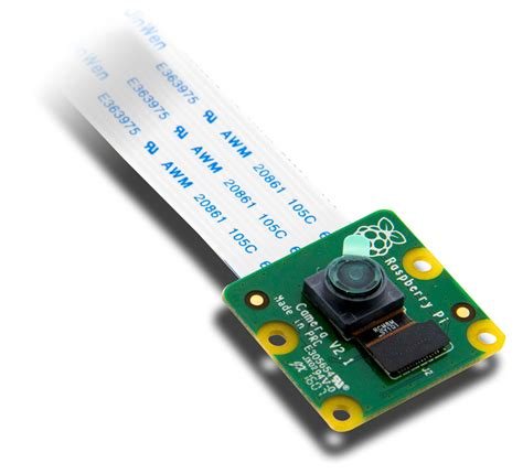 raspberry module raspberry pi modules offer home security with 8